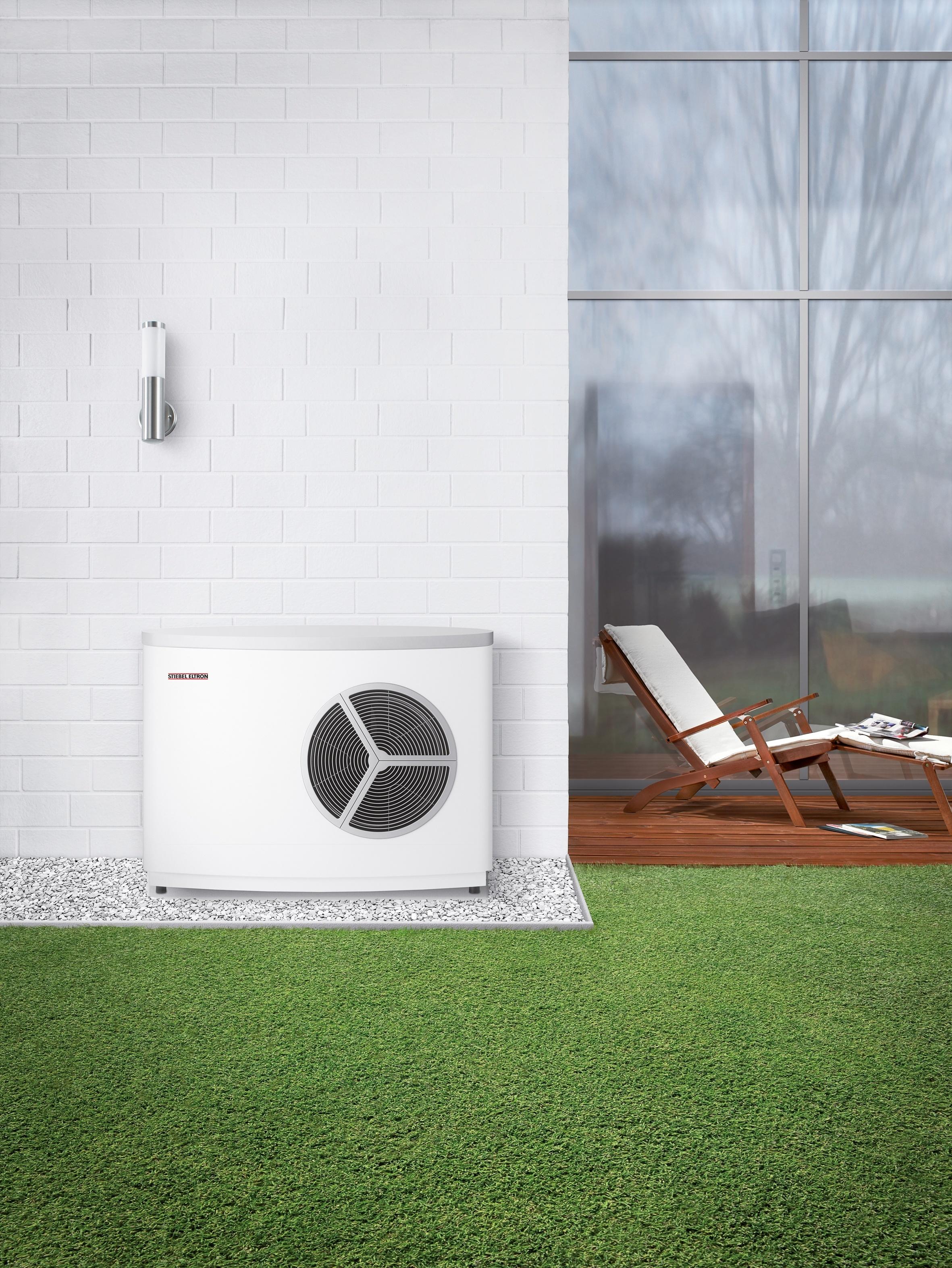 juni 2012 wirtschaftspress. Black Bedroom Furniture Sets. Home Design Ideas