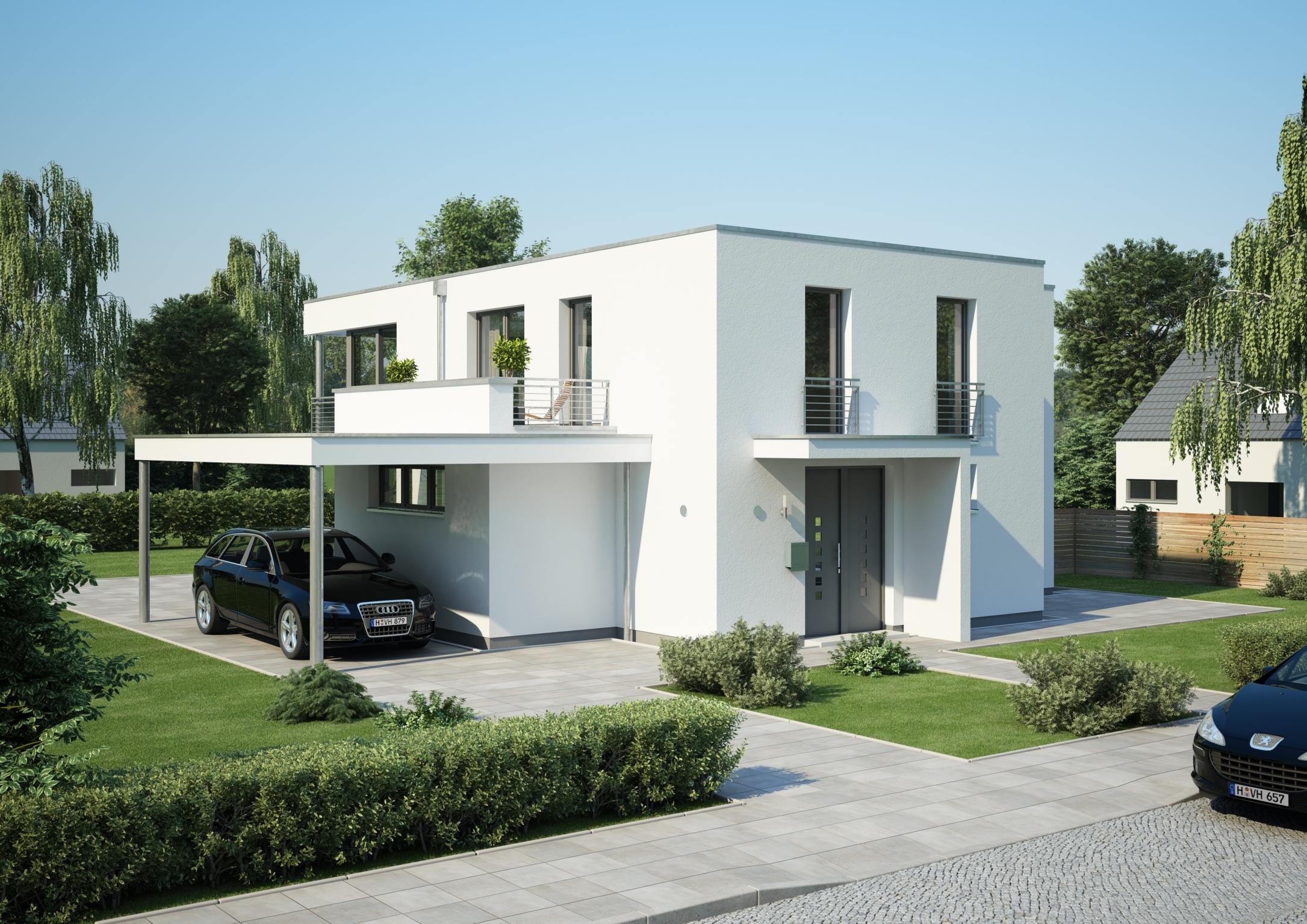Blickfang Heinz Von Heiden Häuser Preise Das Beste Von Massivhäuser Eiche. Moderne