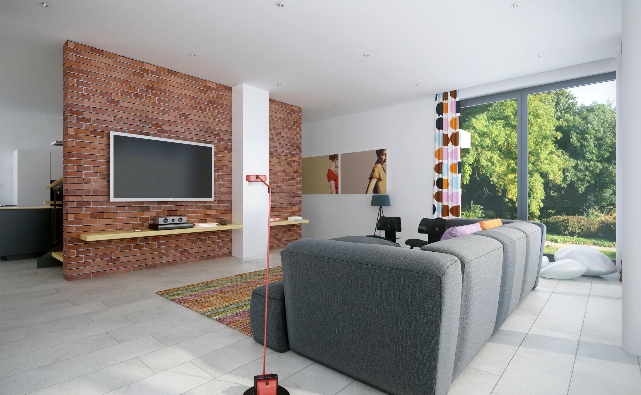 heinz von heiden massivh user musterhaus eiche branchensofortmeldung. Black Bedroom Furniture Sets. Home Design Ideas