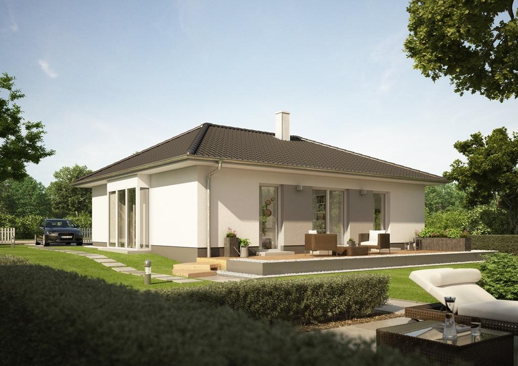 massivhaus branchensofortmeldung. Black Bedroom Furniture Sets. Home Design Ideas