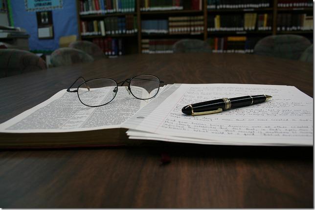 Online dissertation lesen